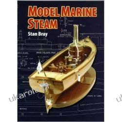 Model Marine Steam Poradniki