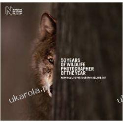 50 Years of Wildlife Photographer of the Year Kampanie i bitwy