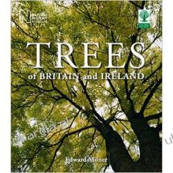 Trees of Britain and Ireland Kalendarze ścienne