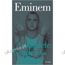 Eminem: Complete Guide to His Music Pozostałe