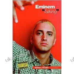 Eminem: Talking