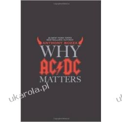 Why AC/DC Matters Lotnictwo