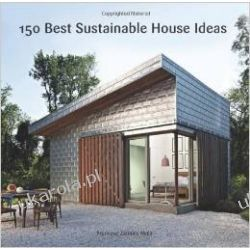 150 Best Sustainable House Ideas Pozostałe