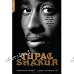 Tupac: The Biography Samochody