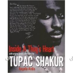 Inside A Thug's Heart  Kalendarze ścienne