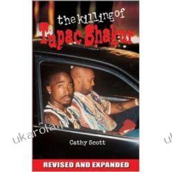 Killing of Tupac Shakur