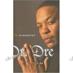 Dr Dre: The Biography Kalendarze ścienne