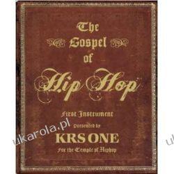The Gospel of Hip Hop Pozostałe