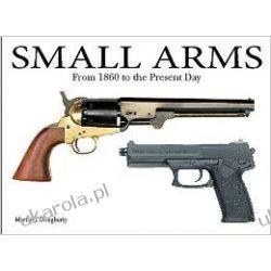 Small Arms Pozostałe