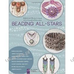 Beading All-Stars (Lark Jewelry & Beading)