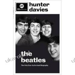 The Beatles: The Authorised Biography  Marynarka Wojenna