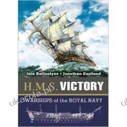 HMS Victory (Warships of the Royal Navy)