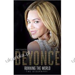 Beyonce: Running the World: The Biography Marynarka Wojenna