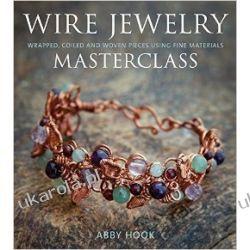 Wire Jewelry Masterclass Samochody