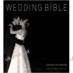 Wedding Bible  Zagraniczne