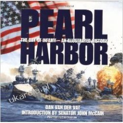 Pearl Harbor: An Illustrated History  Decoupage