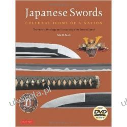 Japanese Swords: Cultural Icons of a Nation Kalendarze ścienne