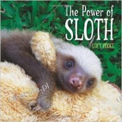 The Power of Sloth (One Shot) leniwce sloths