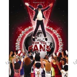 Michael Jackson for the Fans Hui Hui Zhu Linda S. Turnipseed Pozostałe