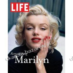 Life Remembering Marilyn Life Magazine Marilyn Monroe Lotnictwo