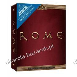 Rome: The Complete Series [Blu-ray] Kalendarze ścienne