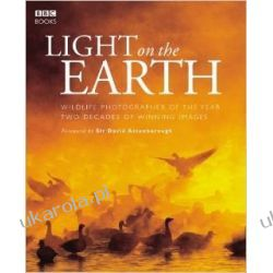 Light On The Earth  Moda i uroda - poradniki