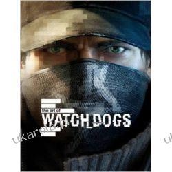 The Art of Watch Dogs Wokaliści, grupy muzyczne