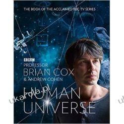 Human Universe BBC Pozostałe