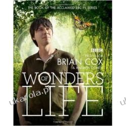 Wonders of Life BBC Pozostałe