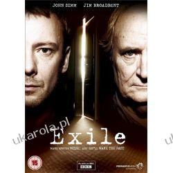 Exile BBC [DVD]