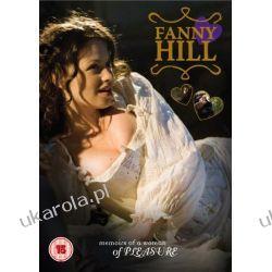 Fanny Hill [BBC] [DVD]