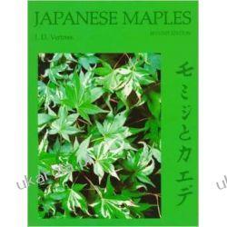 Japanese Maples Pozostałe