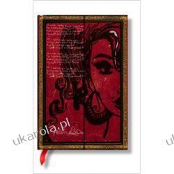 Amy Winehouse Tears Dry Midi Lined