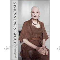Vivienne Westwood Kalendarze ścienne