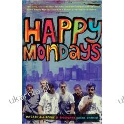 Happy Mondays: Excess All Areas Pozostałe
