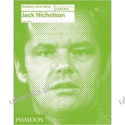 Jack Nicholson: Anatomy of an Actor Pozostałe