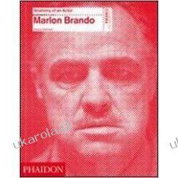 Marlon Brando (Anatomy of an Actor) Zagraniczne