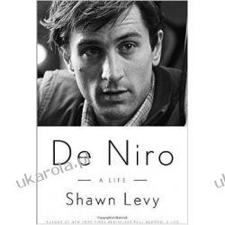 De Niro: A Life Lotnictwo