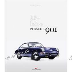Porsche 901: The Roots of a Legend Słowniki