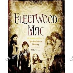 Fleetwood Mac: The Definitive History  Pozostałe