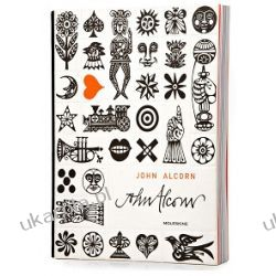 John Alcorn: Evolution by Design - Moleskine Samochody