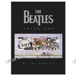 The Beatles Anthology  Piłka nożna