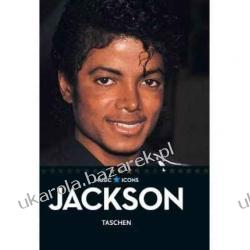 Michael Jackson Luke Crampton
