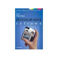 Fotografia cyfrowa Les Meehan Świat książki zdjęcia cyfrowe Pozostałe