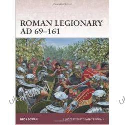 Roman Legionary, AD 69-161 (Warrior)