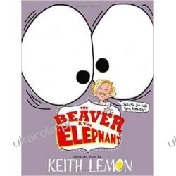 The Beaver and the Elephant Kalendarze książkowe