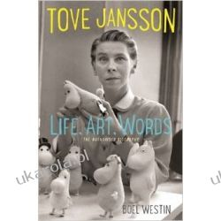 Tove Jansson Life, Art, Words: The Authorised Biography Mundury, odznaki i odznaczenia