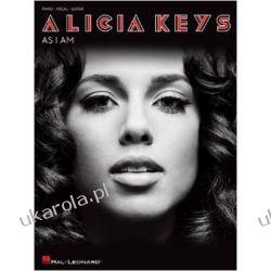 Alicia Keys, As I Am Pozostałe