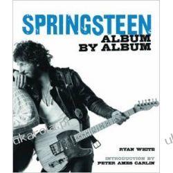 Bruce Springsteen Album by Album Pozostałe