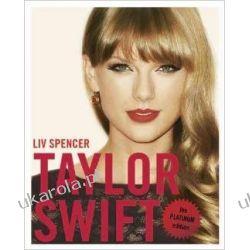 Taylor Swift biografia Historyczne